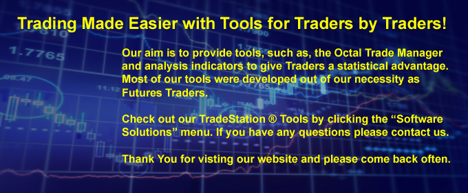 Octaltrading A Leader In Trading Systems And Software